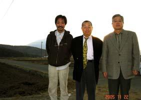 2005-oshino-1.jpg