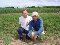 20060623-kikai4.jpg
