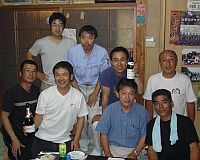 20080620yuwakai-2.jpg
