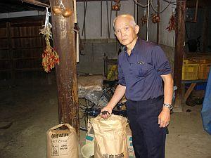 20081008-nara.jpg
