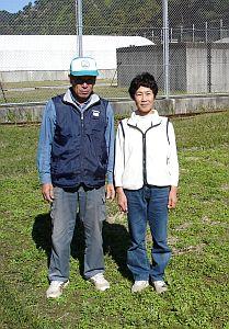 20081120wakayama-tani.JPG