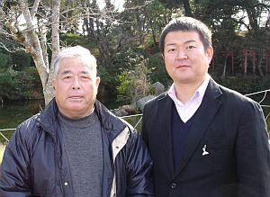 20090304-2.JPG