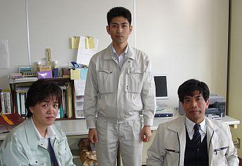 20090323.JPG
