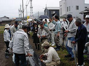 090522nisiwaki-1.JPG