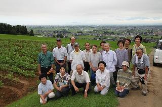 090810toyama-1.jpg