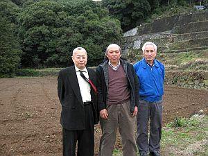 100215-nagasaki.jpg