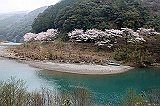 100320-wakayama-4.jpg