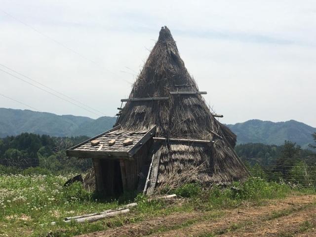 150520takayama-2